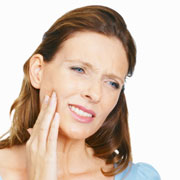 Gum Pain Treatment Los Angeles