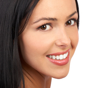 Periodontal Scaling Los Angeles