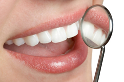 Periodontal Treatments and Procedures